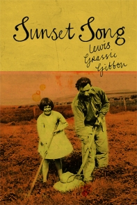 Sunset Song_front_low_res